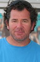 Eric Darque