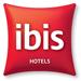 logo_hotel_ibis_mini